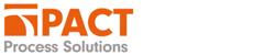 www.pact-im.com